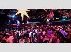 Saturday Dance Party Vincent's NightclubVincent's Nightclub