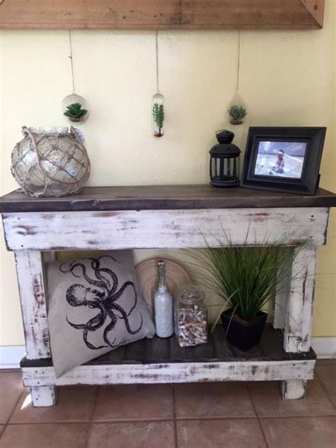 coastal shabby chic furniture 17 best ideas about shabby chic beach on pinterest beach house furniture shabby chic