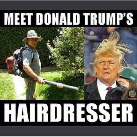 Funny As Fuck Memes - who wore it better donald trump corn google search random awesomness pinterest donald trump