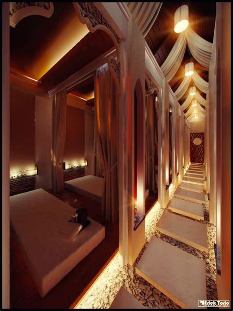 interior projects  erick torio  coroflotcom