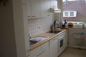 Küchenzeile Gebraucht Mit Elektrogeräten : kleinanzeigen k chenzeilen anbauk chen seite 1 ~ Indierocktalk.com Haus und Dekorationen