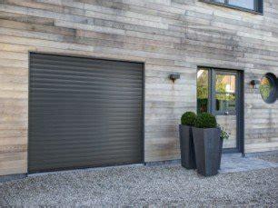 leroy merlin cuisine ingenious portes de garage sur mesure sous haute surveillance