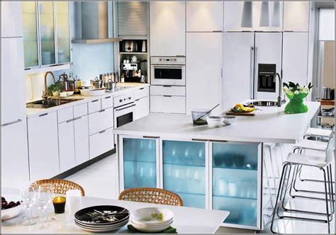 10 x 16 kitchen design simple living 10x10 kitchen remodel ideas cost estimates 7263