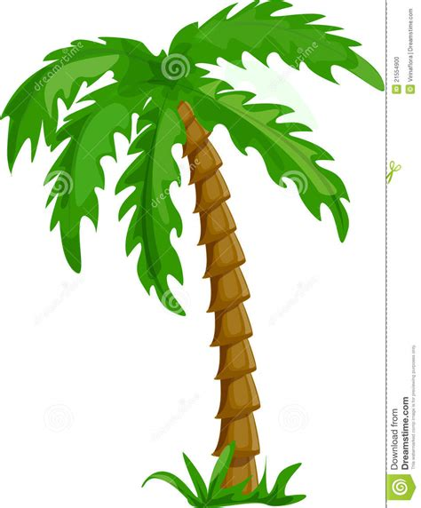 Clipart Palm Tree Clip Palm Tree Clipart Panda Free Clipart Images