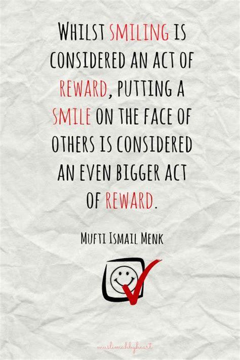 beautiful smile quotes pinterest image quotes  relatablycom