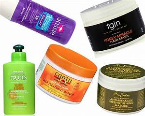 10 Cheap Popular Deep Conditioner You Need For Natural Hair