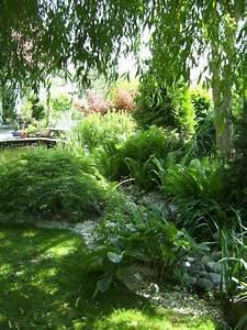 25 best ideas about gartenbepflanzung on pinterest diy With katzennetz balkon mit osram noxlite led garden spot