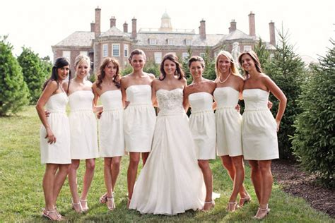 wearing white to a wedding can guests wear white to a wedding thefeministbride
