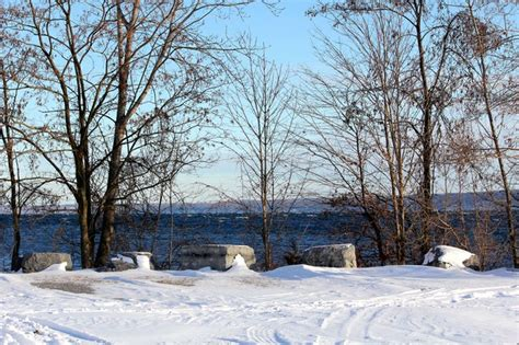 Seneca Lake Boat Launch by 63 Best Winter In The Finger Lakes Buggies And