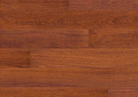 laminate flooring noise complaints laminate flooring reviews laminate flooring