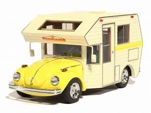Camping Car Volkswagen : volkswagen cox camping car 1977 autocult 1 43 ~ Melissatoandfro.com Idées de Décoration
