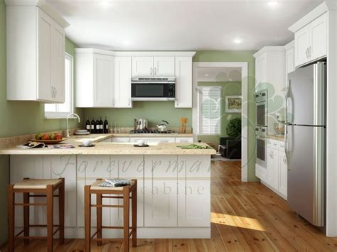 kitchen cabinet kings coupon buy ice white shaker kitchen cabinets online