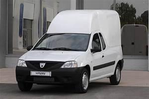 Dacia Pick Up Prix : dacia logan pick up e mcv ganham novas configura es na europa pit stop ~ Gottalentnigeria.com Avis de Voitures