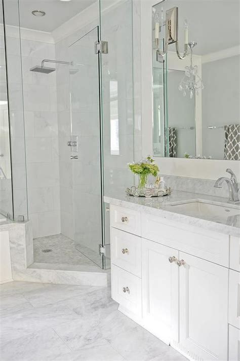 oval bath mirror best 25 small bathroom ideas on small