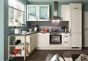 Küche Inklusive Elektrogeräte : k chentreff musterk che neue aktionsk che einbauk che k che inklusive ger te ausstellungsk che ~ Eleganceandgraceweddings.com Haus und Dekorationen