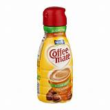 Coffee mate hazelnut flavor coffee creamer is the perfect way to create a delicious cup of nutty sweetness. Nestle Coffee-Mate Creamer Sugar Free Hazelnut - 32.0 FL ...