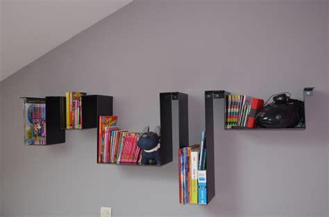 meuble chambre design meuble chambre design