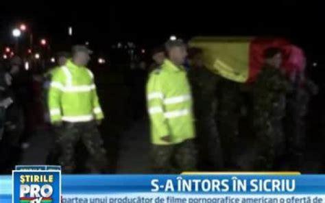 Noaptea Muzeelor, la Chișinău. Iată programul | RTR Moldova