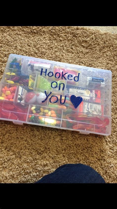 best present to boyfriend on christmas day best 25 boyfriend ideas ideas on boyfriend gifts boyfriend