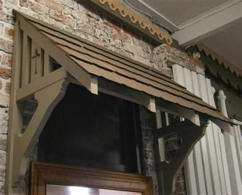 fedwood timber balustrading handrails posts verandah brackets   window awnings
