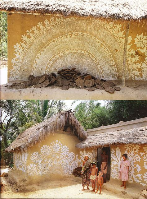 beautiful indian homes interiors beautiful home decorations around the indian mud