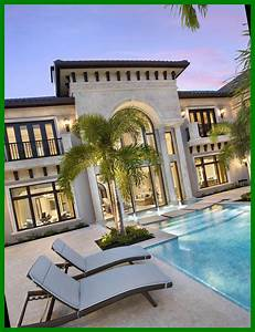 Golf, Course, Home, Plan, Photos, Of, This, 20, 000, Sq, Ft