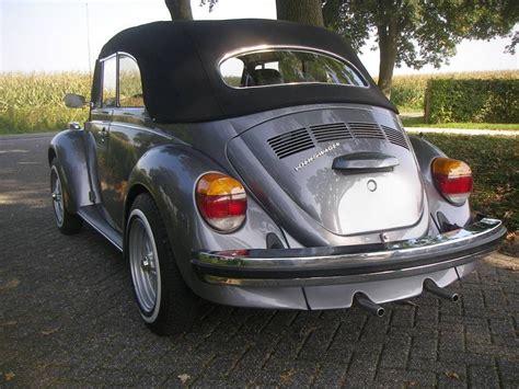 vw käfer cabrio kaufen vw k 228 fer 1303 ls cabriolet 1974 volkswagen classic vw k 228 fer volkswagen k 228 fer