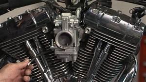 2 4 Twin Cam Engine Trans Bolts Diagram