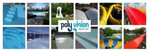 Polyester Boot Onderhoud by Polyester Reparatie Van Polyester Onderhoud Tot Renovatie