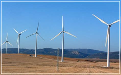 На чем производится самая дешевая энергия?— 5 answers