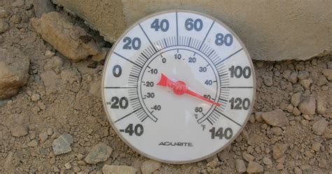 scorching middle east beats  time heat records