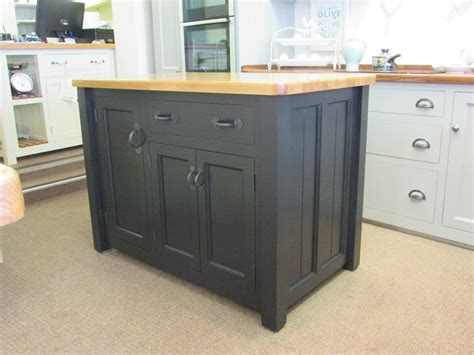 kitchen island units uk s l1000 jpg