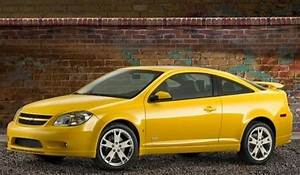 205 Best Images About Chevrolet Workshop Repair Service
