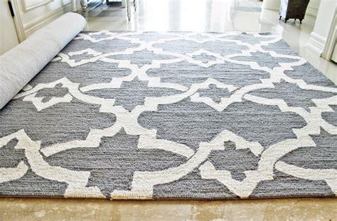Large Contemporary Area Rugs Design Ideas : Large