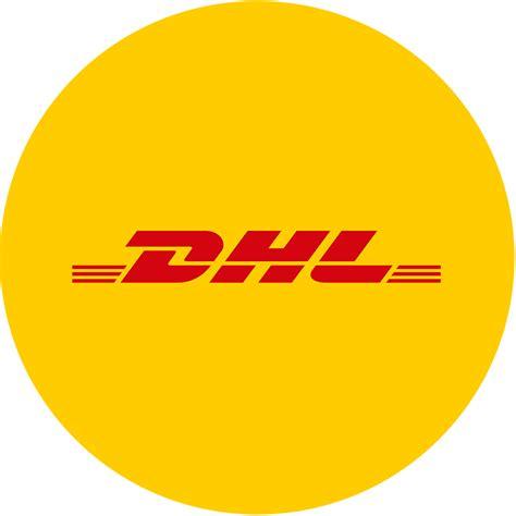 pakketje versturen naar belgie shops united