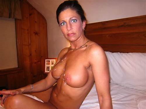 Fabulous Smiling Mature Gives #Milf #With #Green #Eyes #Gets #The #Cum