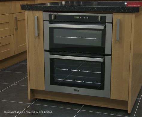 design oven kitchen designs with built in ovens peenmedia com