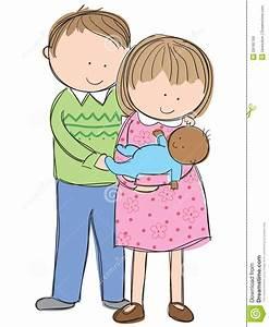 Adoption Royalty Free Stock Images - Image: 29195769