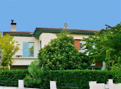 maison a vendre arcachon vente de maison arcachon centre 33120 etude immobili 232 re du pyla