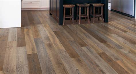 linoleum wood flooring mohawk solidtech luxury vinyl flooring mohawk lvt