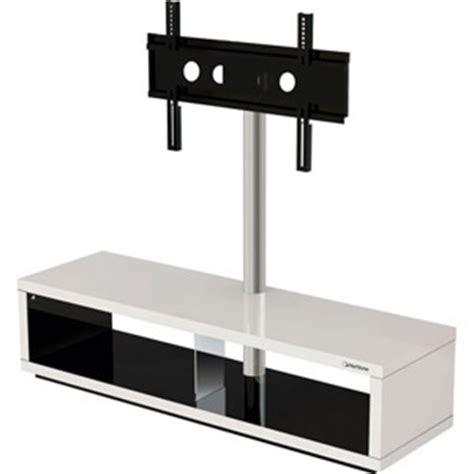 meuble tele avec support meuble audio vido norstone design saeby