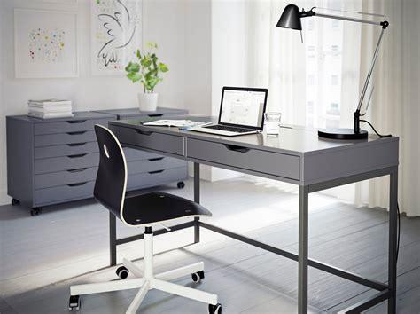 bureau desk home office furniture ideas ikea dublin