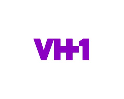 vh1 logo the culinary scoop