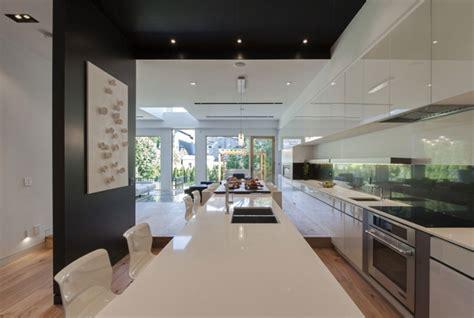 modern homes pictures interior contemporary house interior home design