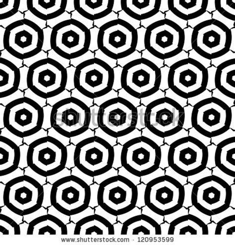 printable geometric shape ornaments ethnic modern geometric seamless pattern ornament stock