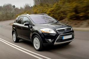 Ford Kuga Tuning : ford tuning car tuning part 2 ~ Kayakingforconservation.com Haus und Dekorationen