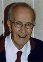 Obituary of Raymond A. Wagner   C.H. Landers Funeral Home ...