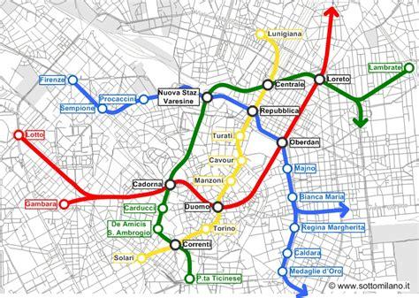 Metropolitana Porta Garibaldi by Corso Garibaldi Metro Tavolo Consolle Allungabile