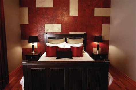 bedroom designs luxury bedroom design beautiful paint
