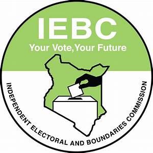 IEBC in final lap of vote count - Mambo Zuri